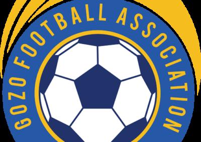 GFA Logo 1000x1000px v1