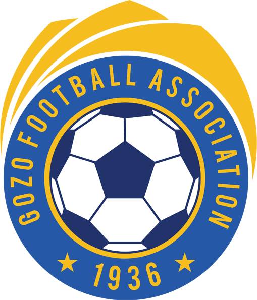 Gozo Football Association