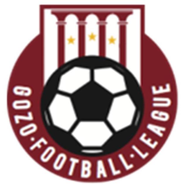 Gozo Football League