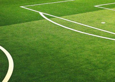 soccer-field-wallpaper-hd-29323-hd-wallpapers-in-football-tels