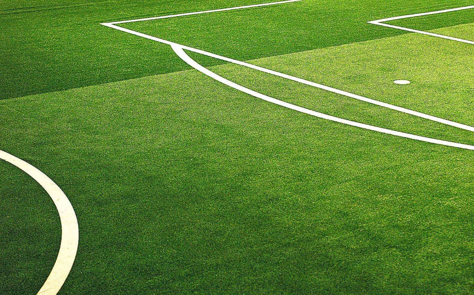 soccer-field-wallpaper-hd-29323-hd-wallpapers-in-football-tels