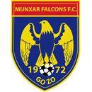 Munxar Falcons F.C.