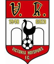 Victoria Hotspurs F.C.