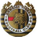 Xewkija Tigers F.C.