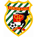 Kercem Ajax