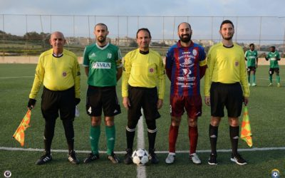 Qala Move Away from the Bottom Place