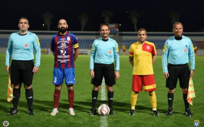 Qala Move to the Fourth Place