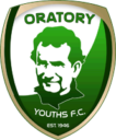Oratory Youths FC