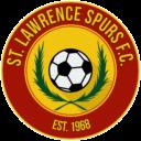 St Lawrence Spurs F.C.