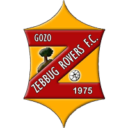 Zebbug Rovers F.C.