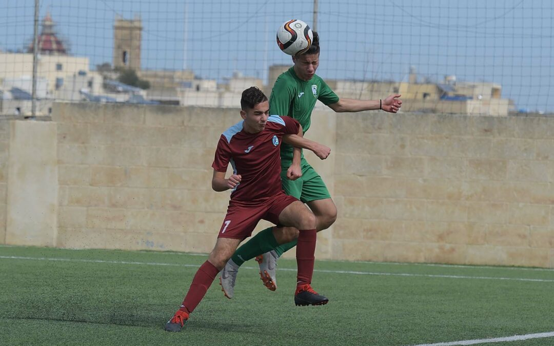 Oratory register third in over Qala