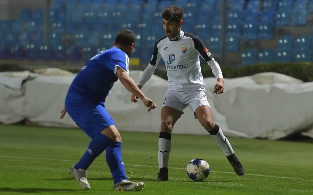 Nadur defeat Wanderers with ten players in extra time