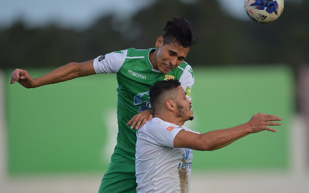Matchday 6 in Brief- Gozo Football League