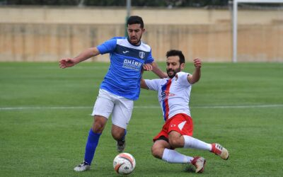 Munxar ease past Gharb and regain the second position