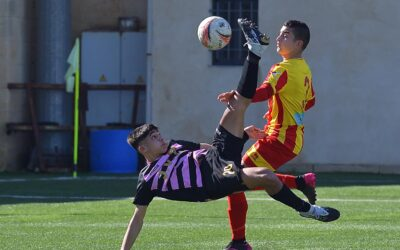 St Lawrence obtain first points from a deserved win